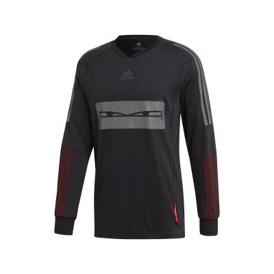 camiseta-adidas-pre-ls-jsy-nulo-0.jpg