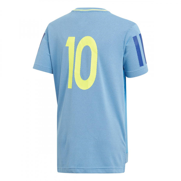 camiseta-adidas-icon-messi-nino-lucky-blue-collegiate-royal-1.jpg