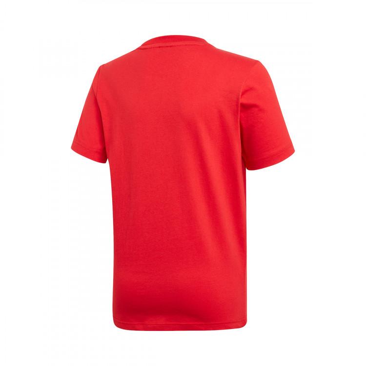 camiseta-adidas-bos-logo-nino-red-1.jpg