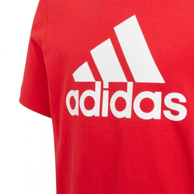 camiseta-adidas-bos-logo-nino-red-2.jpg