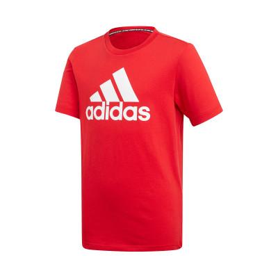 camiseta-adidas-bos-logo-nino-red-0.jpg