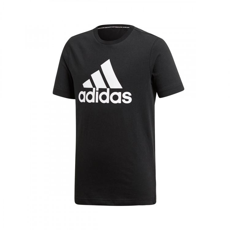 camiseta-adidas-bos-logo-nino-black-0.jpg