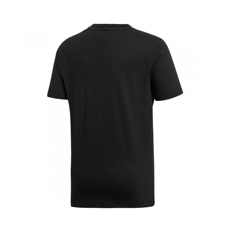 camiseta-adidas-bos-logo-nino-black-1.jpg