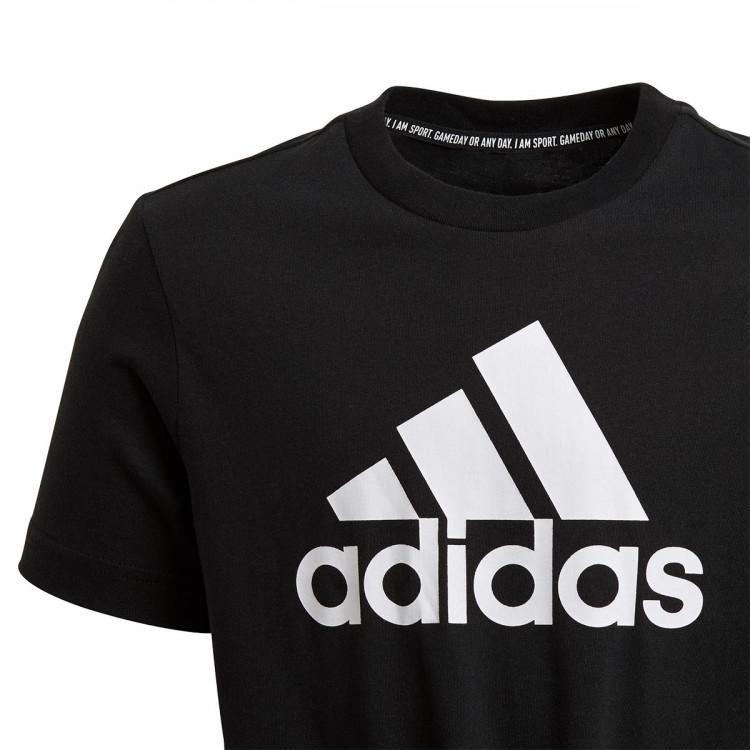 camiseta-adidas-bos-logo-nino-black-2.jpg