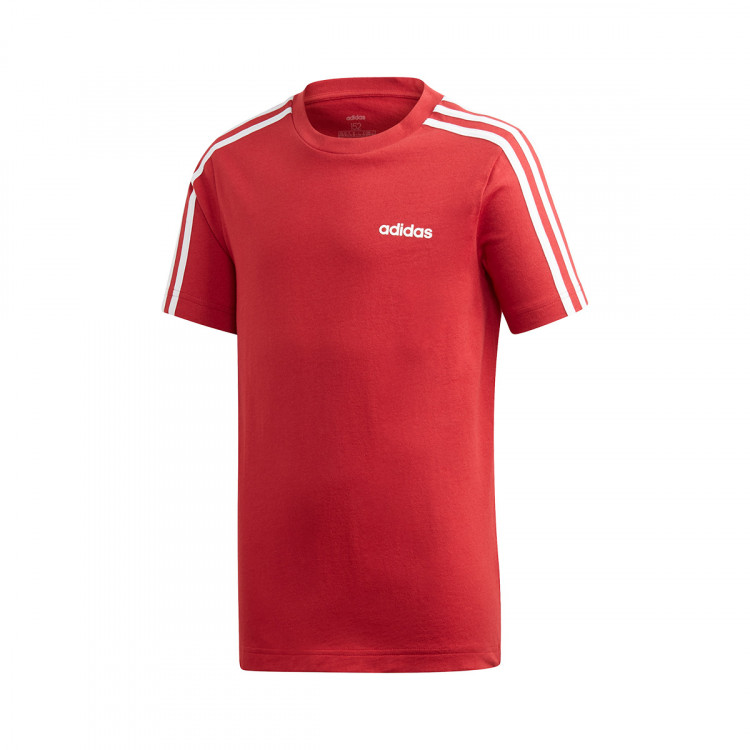 camiseta-adidas-essentials-3s-nino-red-0.jpg