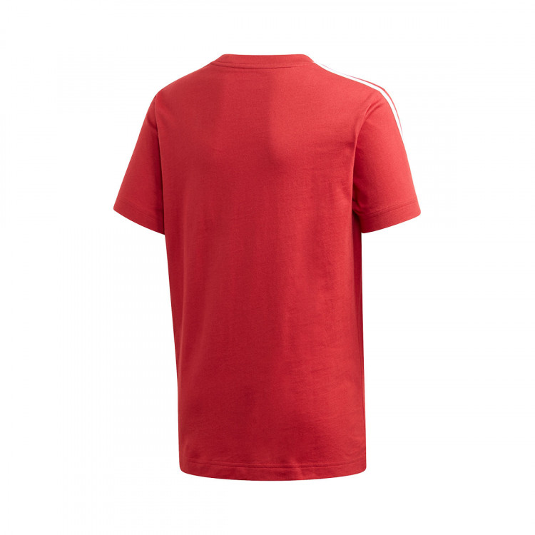 camiseta-adidas-essentials-3s-nino-red-1.jpg