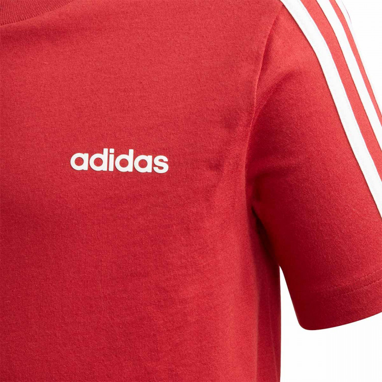 camiseta-adidas-essentials-3s-nino-red-2.jpg