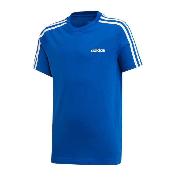 camiseta-adidas-essentials-3s-nino-royal-0.png
