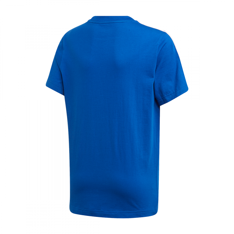 camiseta-adidas-essentials-3s-nino-royal-1.png