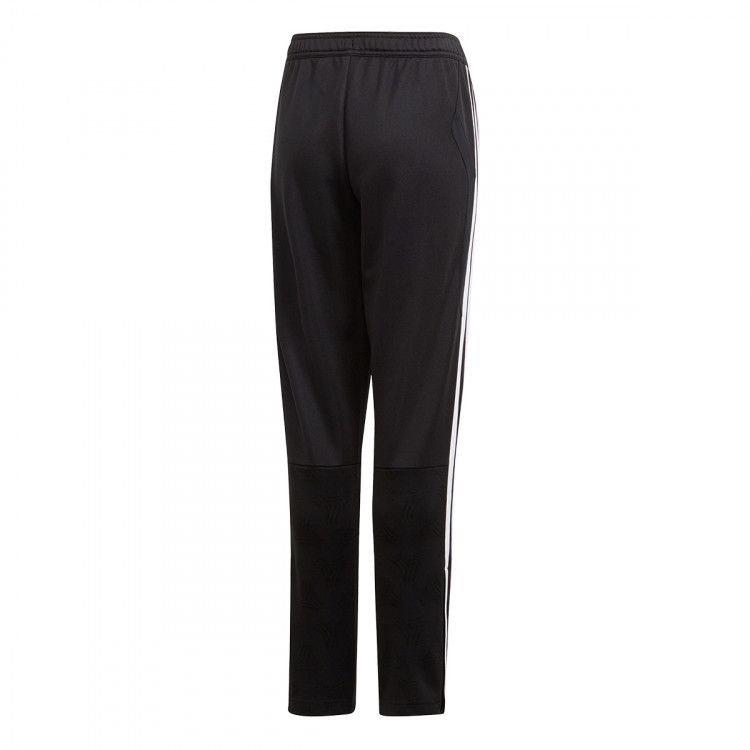 pantalon-largo-adidas-tango-training-nino-black-white-1.jpg