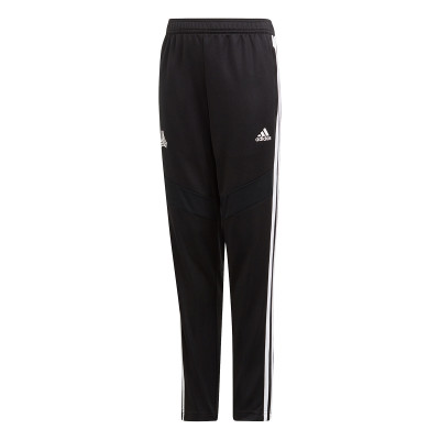 pantalon-largo-adidas-tango-training-nino-black-white-0.jpg