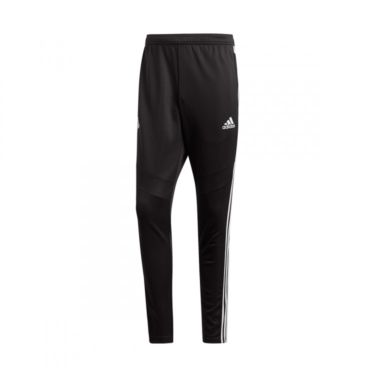 pantalon-largo-adidas-tango-training-black-white-0.jpg