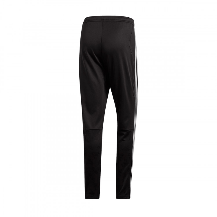 pantalon-largo-adidas-tango-training-black-white-1.jpg
