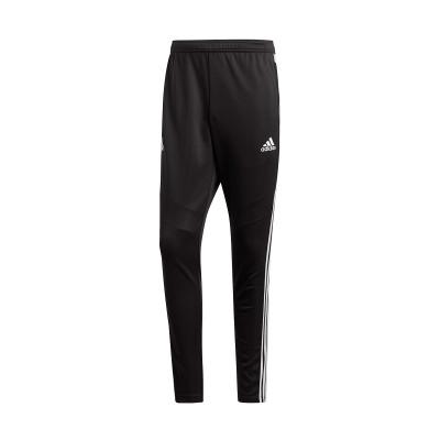 pantalon-largo-adidas-tango-training-black-white-0.jpg