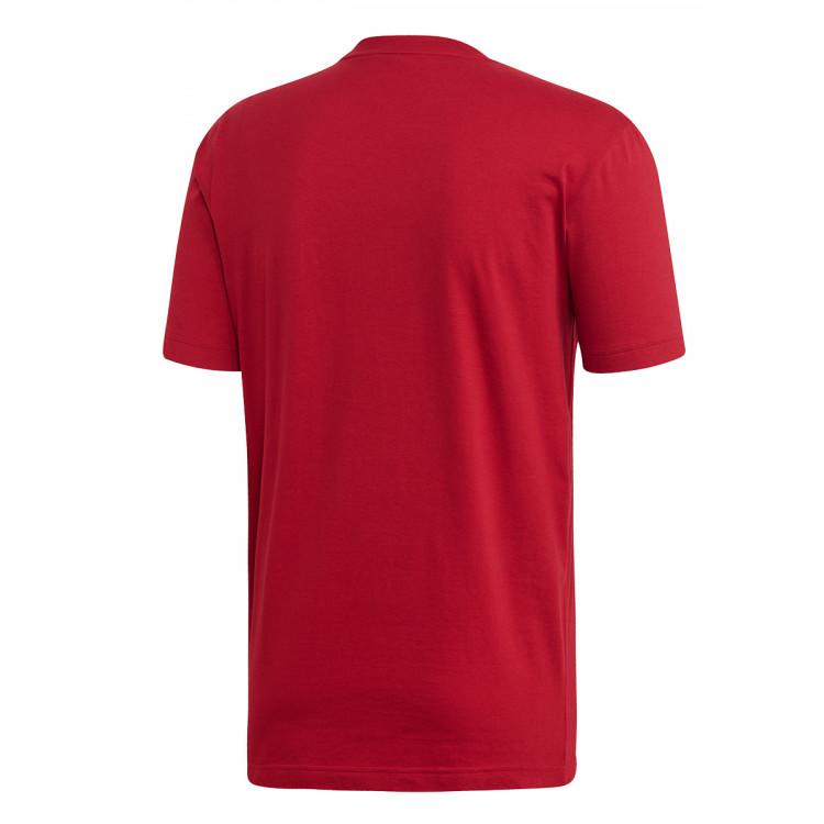 camiseta-adidas-bos-logo-red-1.jpg