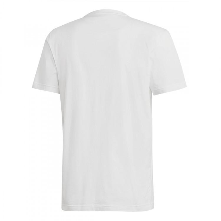 camiseta-adidas-bos-logo-white-1.jpg