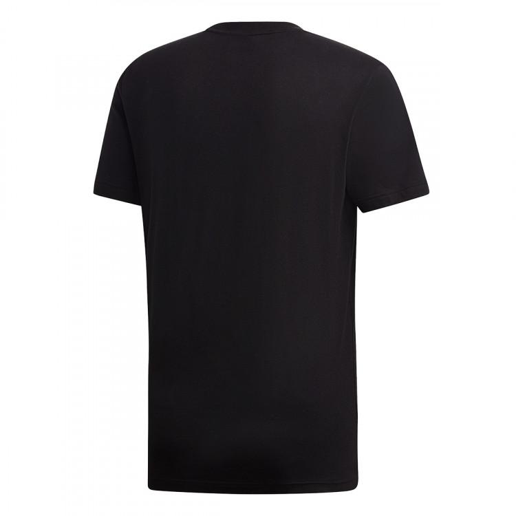 camiseta-adidas-bos-logo-black-1.jpg