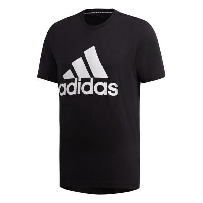 camiseta-adidas-bos-logo-black-0.jpg