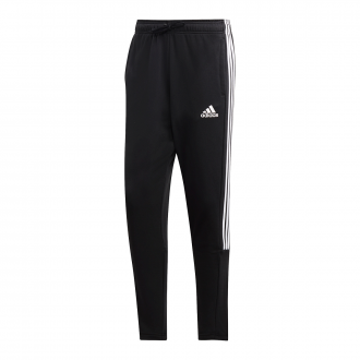Calças adidas 3S Tiro French Terry Black