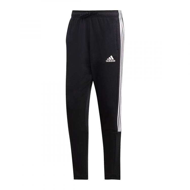 pantalon-largo-adidas-3s-tiro-french-terry-black-0.png