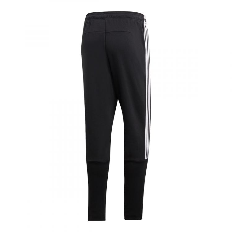 pantalon-largo-adidas-3s-tiro-french-terry-black-1.png