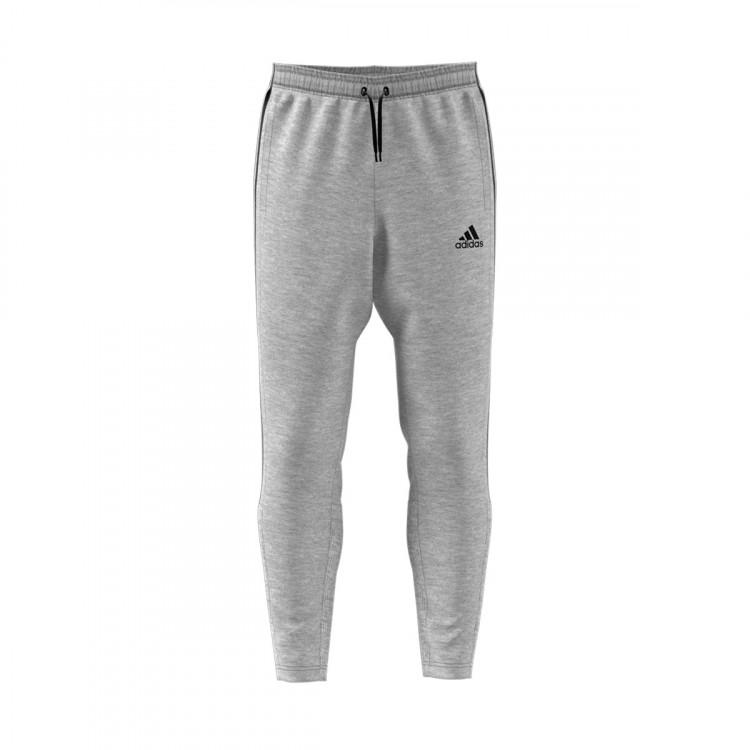 pantalon-largo-adidas-3s-tiro-french-terry-grey-1.jpg