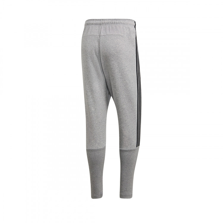 pantalon-largo-adidas-3s-tiro-french-terry-grey-2.jpg