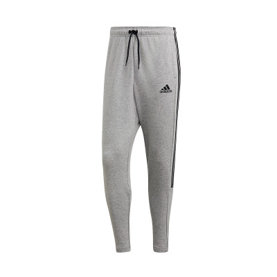 pantalon-largo-adidas-3s-tiro-french-terry-grey-0.jpg