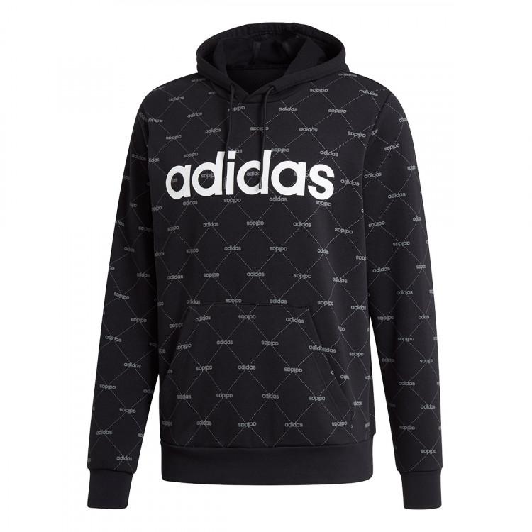 sudadera-adidas-core-favourite-hoody-black-0.jpg