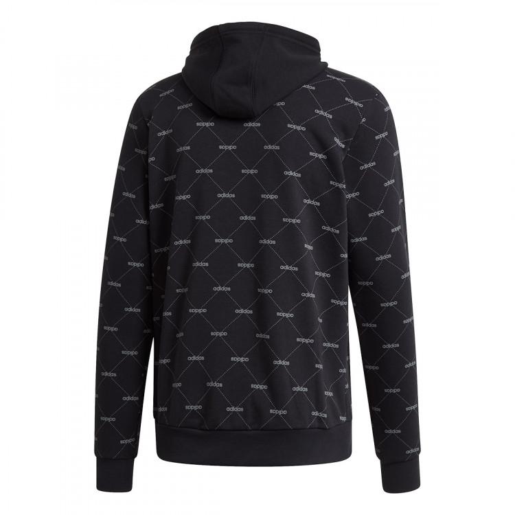 sudadera-adidas-core-favourite-hoody-black-1.jpg