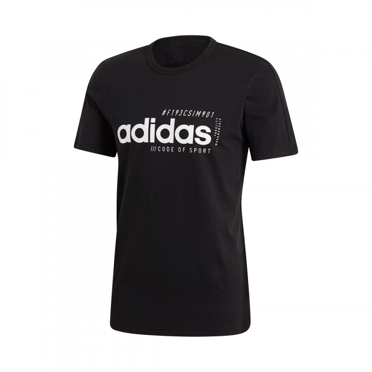 camiseta-adidas-brilliant-basics-black-0.jpg