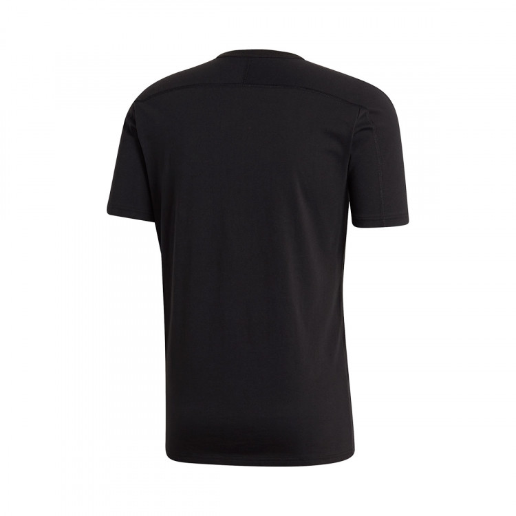 camiseta-adidas-brilliant-basics-black-1.jpg