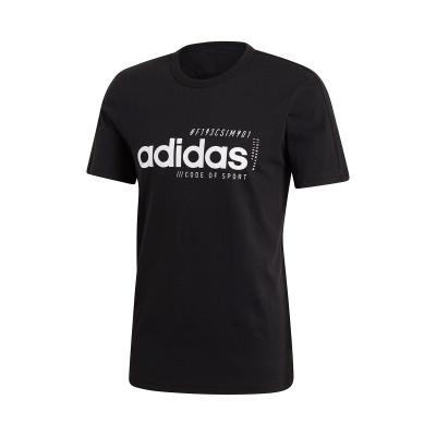 camiseta-adidas-brilliant-basics-black-0.jpg