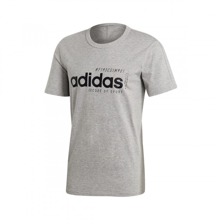 camiseta-adidas-brilliant-basics-grey-0.jpg