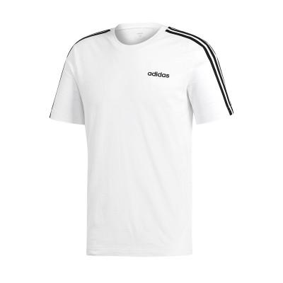 camiseta-adidas-essentials-3s-white-0.jpg