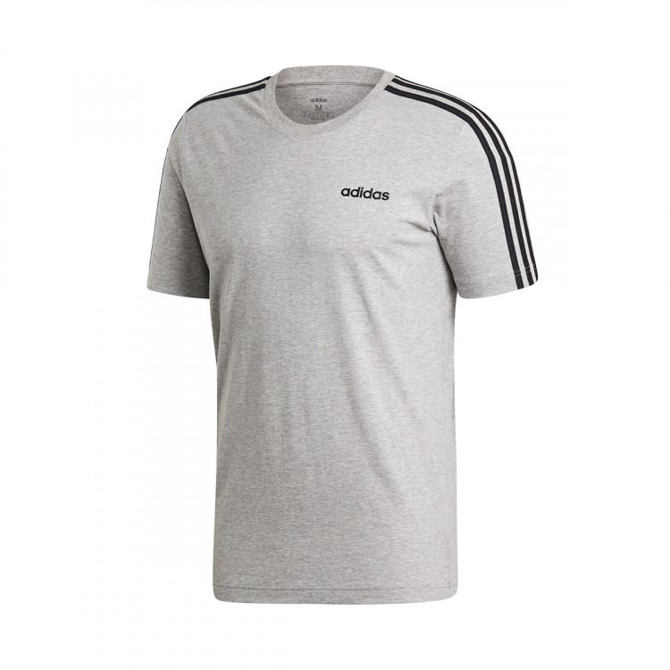 camiseta-adidas-essentials-3s-grey-0.jpg