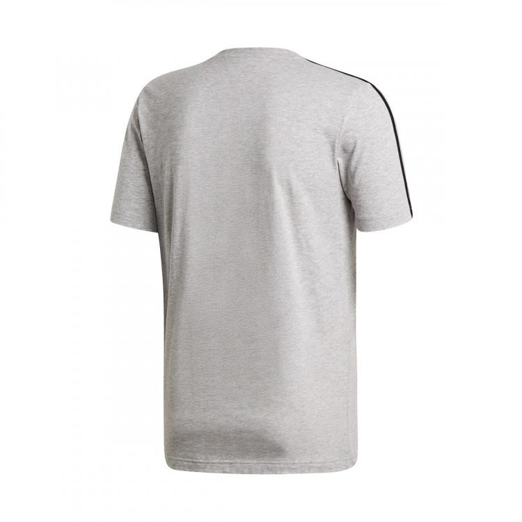 camiseta-adidas-essentials-3s-grey-1.jpg