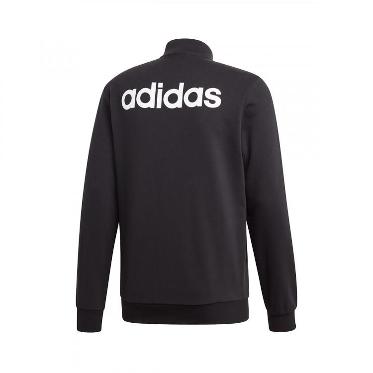 chaqueta-adidas-essentials-linear-black-1.jpg
