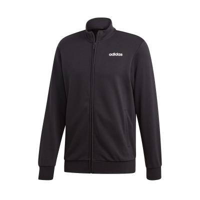 chaqueta-adidas-essentials-linear-black-0.jpg