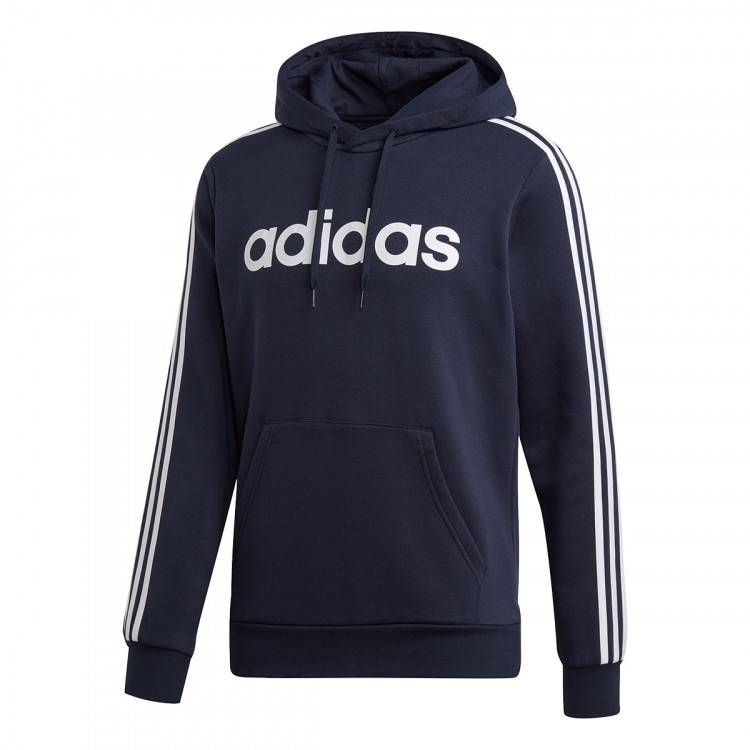 sudadera-adidas-essentials-3s-pullover-fleece-ink-0.jpg