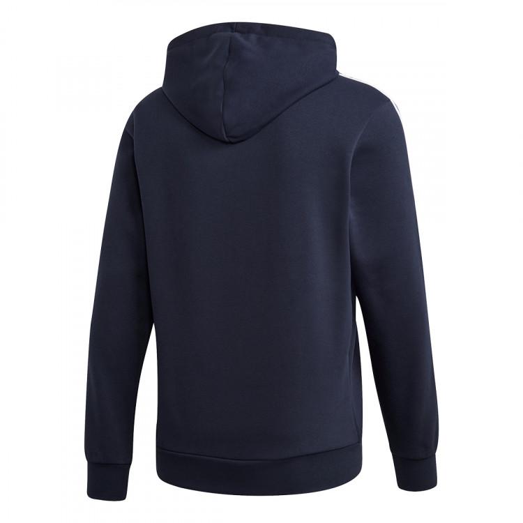 sudadera-adidas-essentials-3s-pullover-fleece-ink-1.jpg