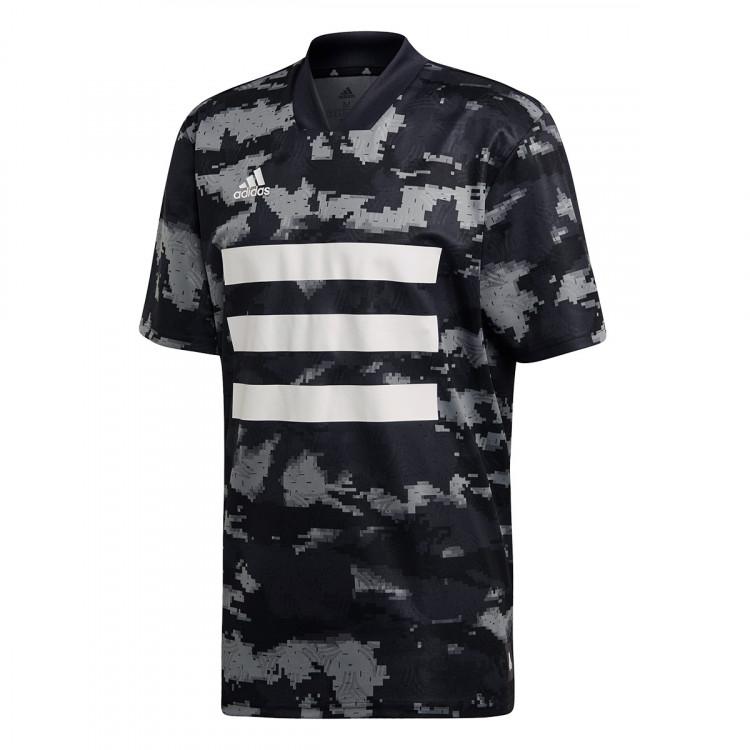 camiseta-adidas-tango-aop-black-0.jpg