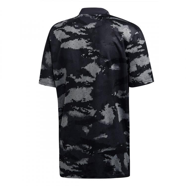 camiseta-adidas-tango-aop-black-1.jpg