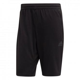 Shorts adidas Tango L Black