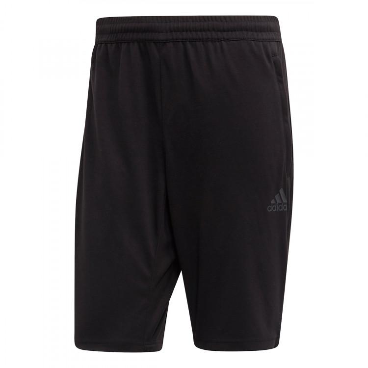 pantalon-corto-adidas-tango-l-black-0.jpg