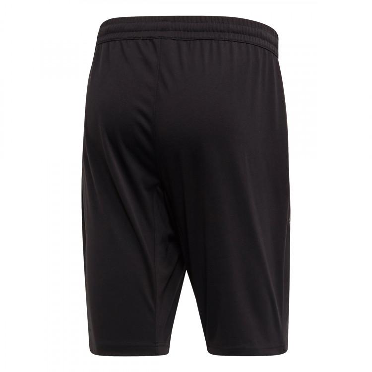 pantalon-corto-adidas-tango-l-black-1.jpg