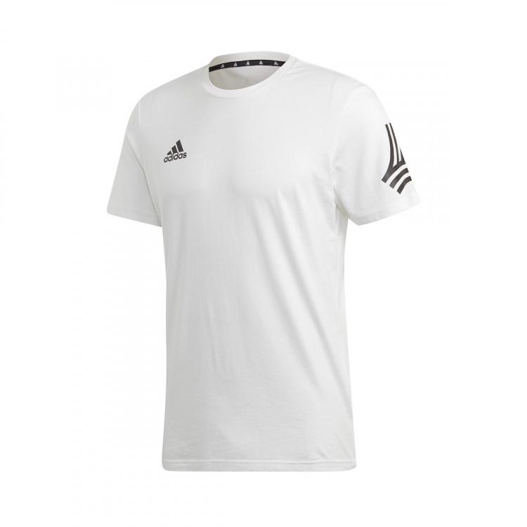 camiseta-adidas-tango-logo-white-0.jpg