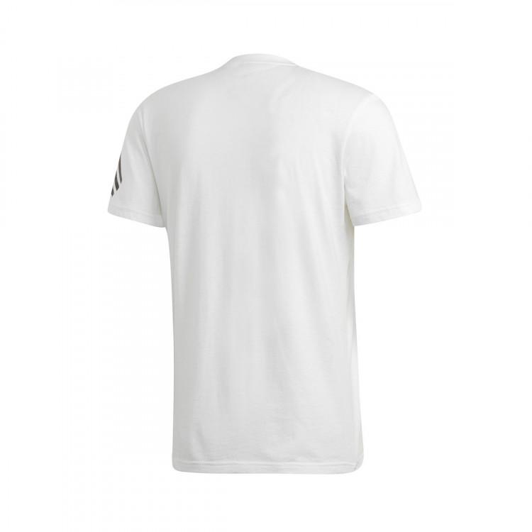 camiseta-adidas-tango-logo-white-1.jpg