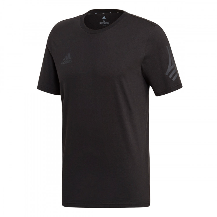 camiseta-adidas-tango-logo-black-0.jpg
