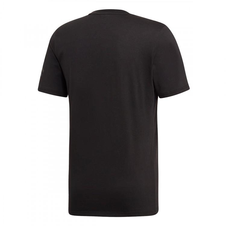 camiseta-adidas-tango-logo-black-1.jpg